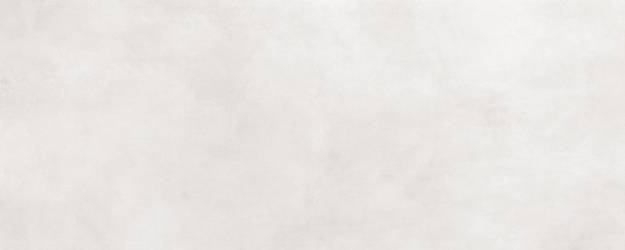 Calce Bianco
